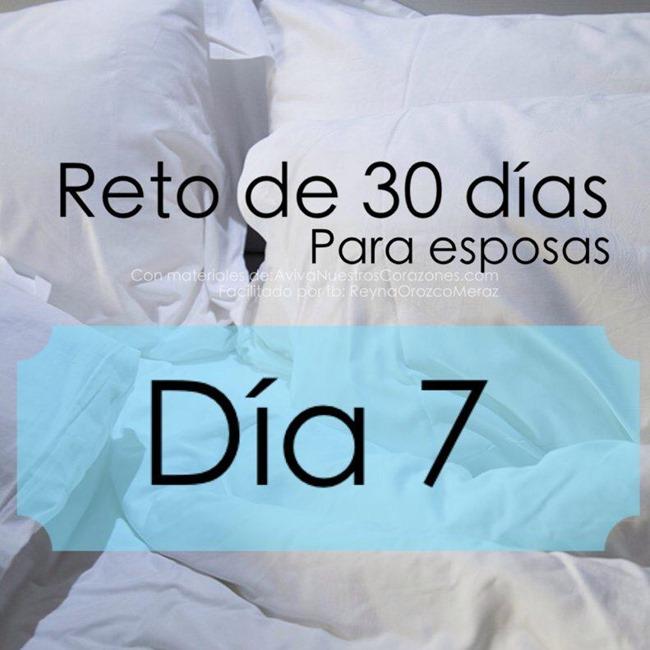 7 Bienvenida Reto de 30 dias para mujeres casadas Reyna Orozco Meraz AvivaNuestrosCorazones Nancy Leigh Demoss (10)