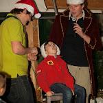 Kerstspectakel_2013_035.jpg