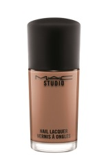 HAUTE DOGS_STUDIO NAIL LACQUER_VERY IMPORTANT POODLE_300