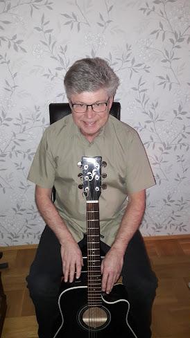 jonnygitarr