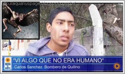 humanoides-asas-argentina
