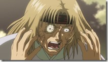 Ushio to Tora - 15-23