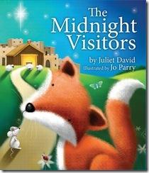 Midnight VIsitors