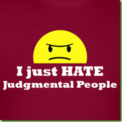 burgundy-i-just-hate-judgmental-people-t-shirts_design