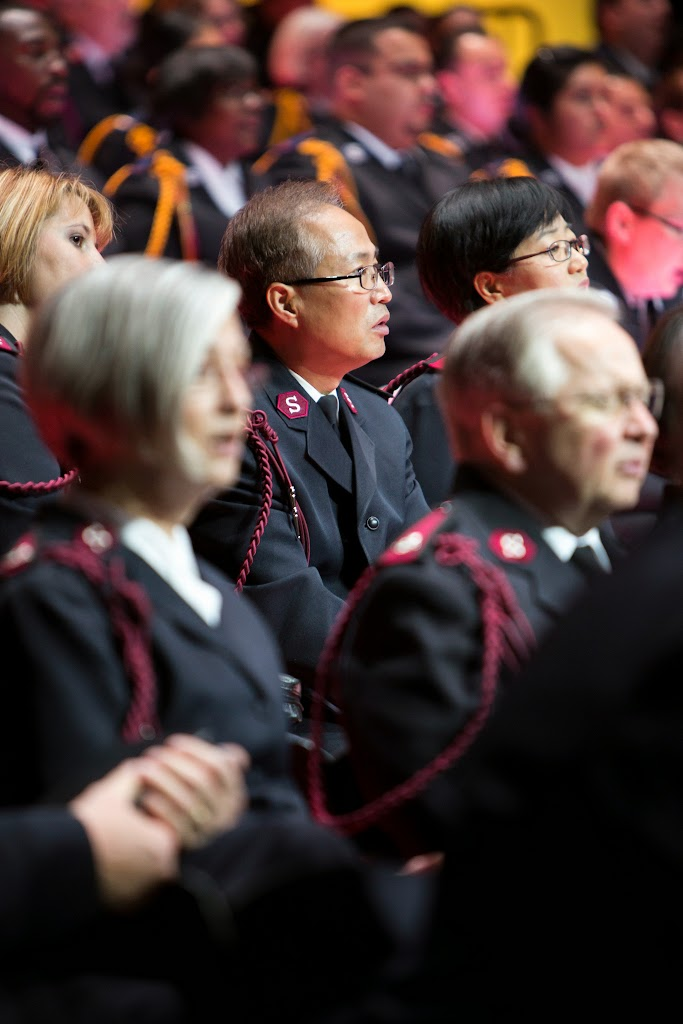 Commissioning-2014-Ordination-261