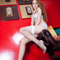 [Beautyleg]2014-07-25 No.1005 Dana 0051.jpg