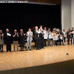 75: Entrega de Premios del 3er Concurso Internacional de Guitarra Alhambra 2015, en el Palau de la Música de Valencia.