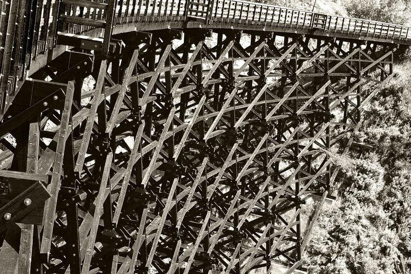 myra-canyon-trestles-5