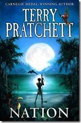 Terry_Pratchett_Nation