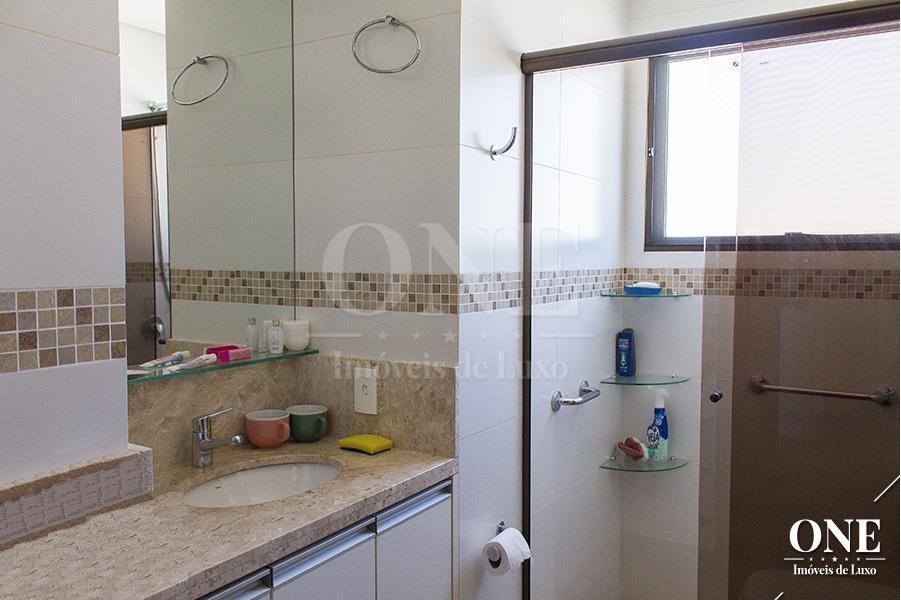 Cobertura de 2 dormitórios à venda em Rio Branco, Porto Alegre - RS