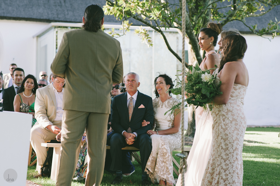 Paige and Ty wedding Babylonstoren South Africa shot by dna photographers 193.jpg