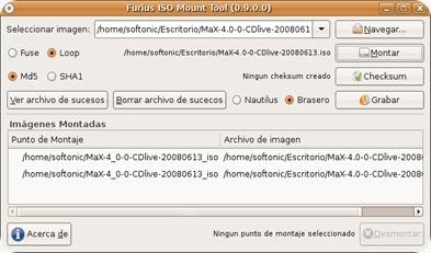 Furius_ISO_Mount-1