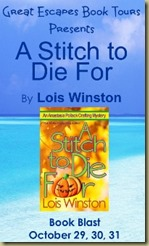 A-STITCH-TO-DIE-FOR-SMALL-BANNER