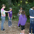 camp discovery - Tuesday 068.JPG