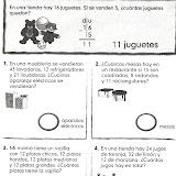 OPERACIONES_DE_SUMAS_Y_RESTAS_PAG.95.JPG