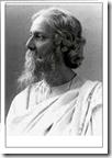 Rabindranath Tagore-2016