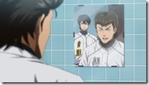 Diamond no Ace 2 - 13 -27
