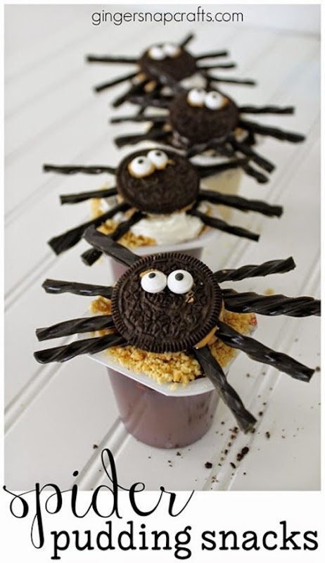 Spider-Pudding-Snacks-collectivebias[3]