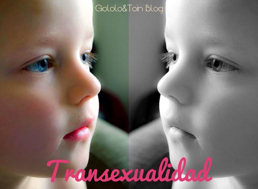transexualidad-niños-transgénero-valores-respeto-libro-daniela-cliks-musica-fundacion
