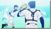 Diamond no Ace 2 - 35 -13