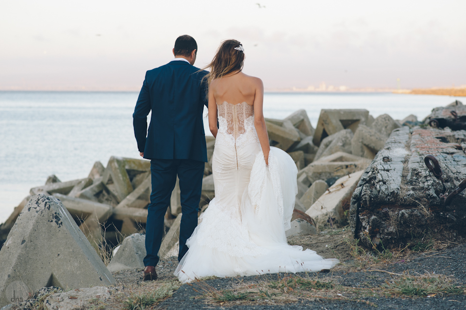 Kristina and Clayton wedding Grand Cafe & Beach Cape Town South Africa shot by dna photographers 214.jpg