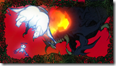 Hells Angels.mkv_snapshot_00.00.45_[2015.11.08_16.34.29]