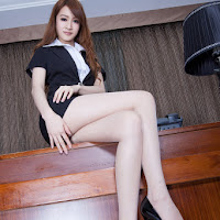 [Beautyleg]2014-04-11 No.960 Kaylar 0006.jpg