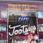 Tootsie's Bar in Nashville TN 07252012-01