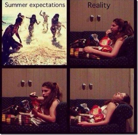 expectation-vs-reality-045