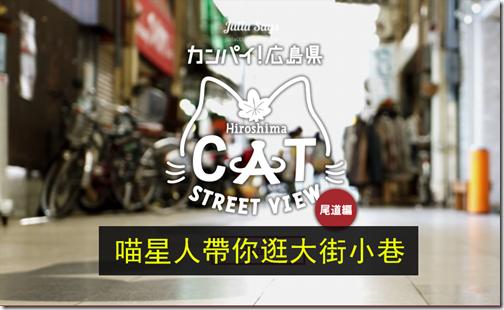 catstreetview