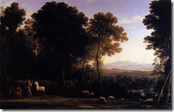 Claude_Lorrain_-_Erminia_and_the_Shepherds_-_WGA05009