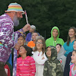 camp discovery - monday 355.JPG