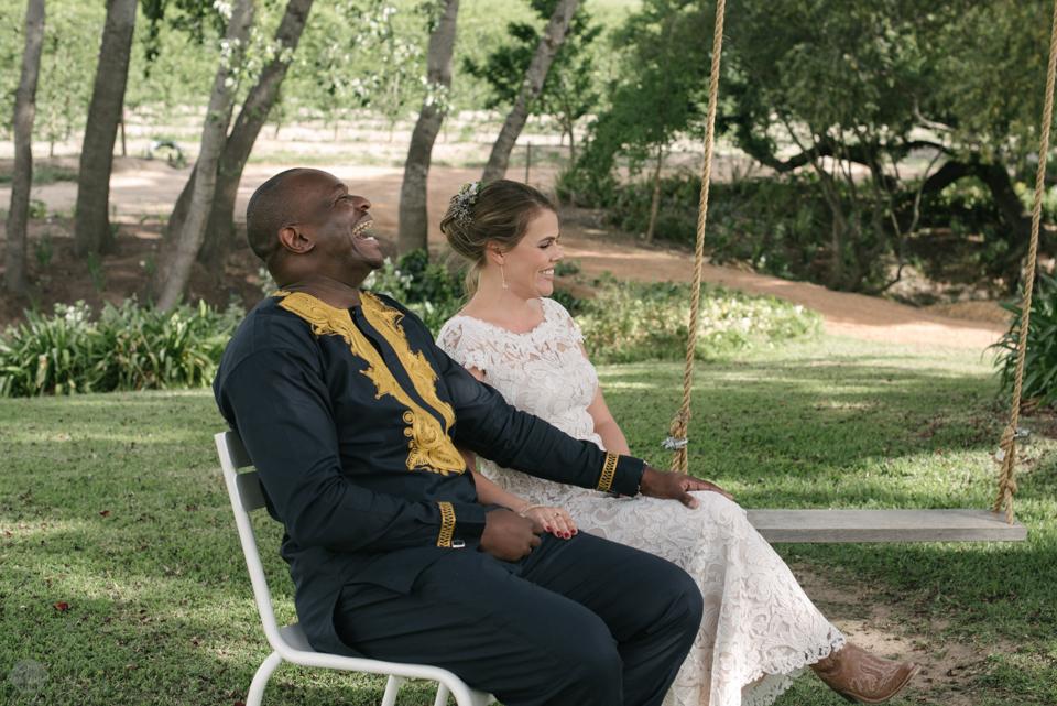 Hannah and Pule wedding Babylonstoren Franschhoek South Africa shot by dna photographers 517.jpg
