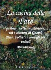 copertina_La Cucina delle Fate