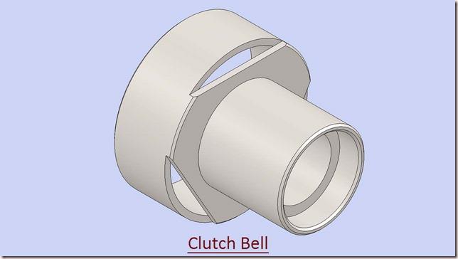 Clutch Bell_1