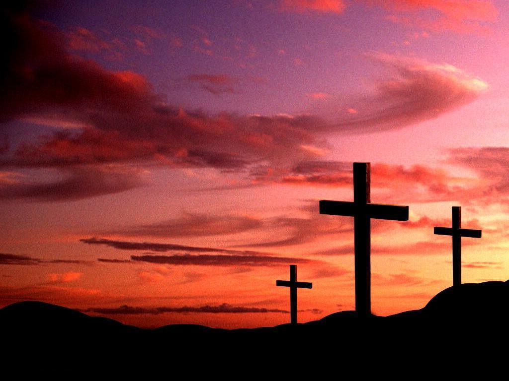 religious christian wording