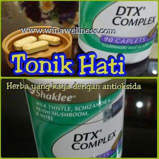 DTX Complex, Pengedar Shaklee Bertam, Pengedar Shaklee Bertam Perdana, Pengedar Shaklee Penang,
