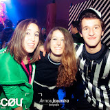2016-02-13-post-carnaval-moscou-349.jpg