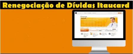 como-fazer-renegociacao-de-dividas-itaucard-www.meuscartoes.com