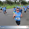 allianz15k2015cl531-1289.jpg