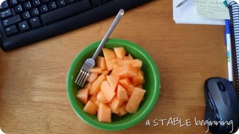 7 breakfast