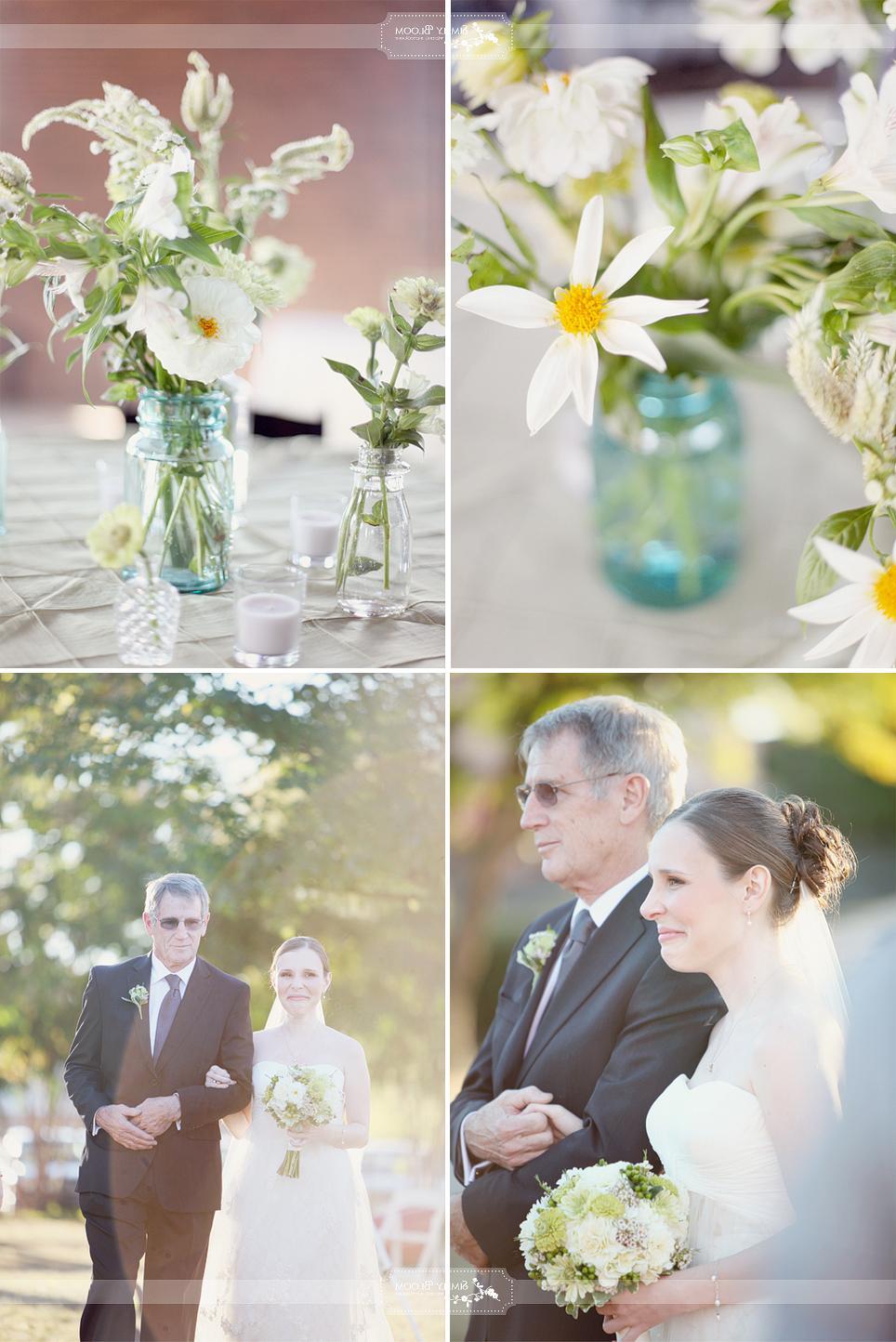 AL Wedding Photography