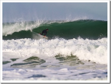 Matt, picture from surfline.com, 2012, Seth Migdail photographer