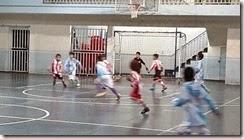 09may15 futbol infantil (24)