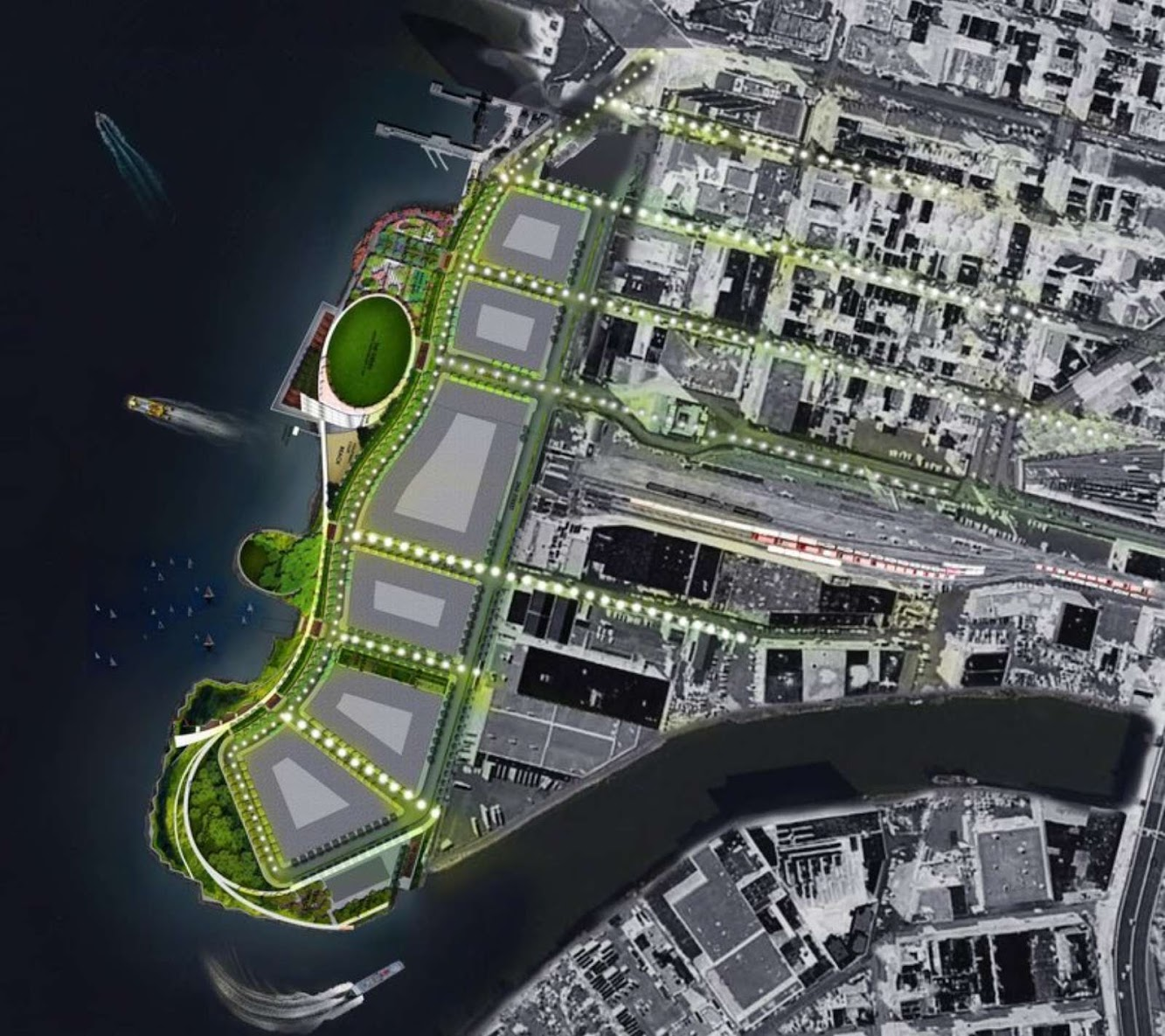 17-Hunters-Point-South-Waterfront-Park-by-Thomas-Balsley-Associates-and-Weiss/Manfredi