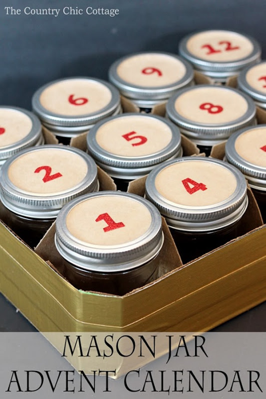 mason-jar-advent-calendar-001