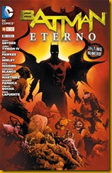 batman_eterno_num12-1