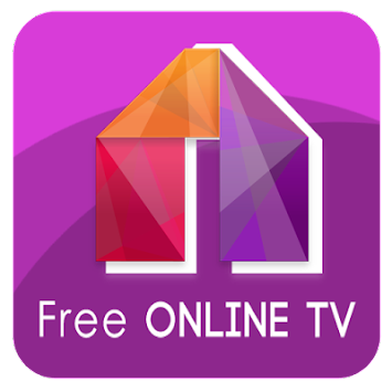 Tips For Mobdro TV - Guide Live TV Reference 2017 APK screenshot thumbnail 3