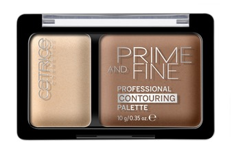 Catr_Contouring_Palette_20