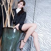 [Beautyleg]2014-11-17 No.1053 Sara 0017.jpg